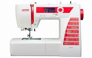 Janome America  World U0026 39 S Easiest Sewing  Quilting  Embroidery Machines  U0026 Sergers