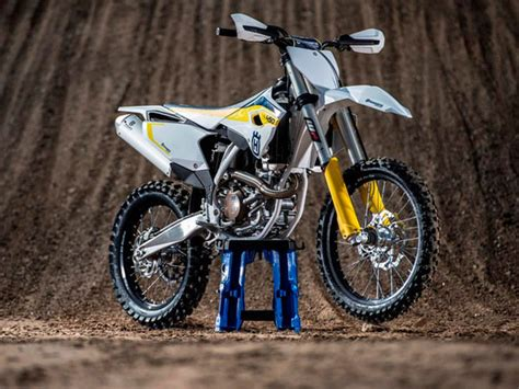Husqvarna Fc 450 Picture by 2015 Husqvarna Fc 450 Picture 574924 Motorcycle Review