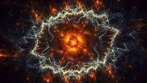 Supernova Full HD Wallpaper and Background | 1920x1080 ...