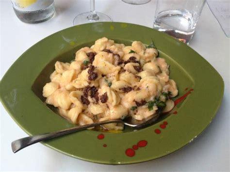 E' Cucina 24, Bologna  Ristorante Recensioni, Numero Di