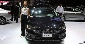 Consommation Fiat Tipo Essence : fiabilit des compactes fiablauto ~ Maxctalentgroup.com Avis de Voitures