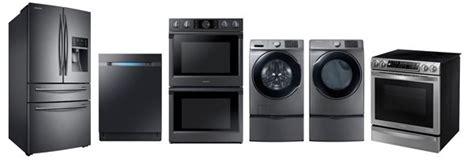 samsung appliance repair service appliance repair los angeles appliance repair los angeles