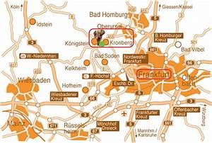 Opel Bad Homburg : opel zoo um zool gico ador vel nos arredores de frankfurt viajoteca ~ Orissabook.com Haus und Dekorationen