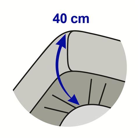 drap housse 200x200 satin de coton grands bonnets 40 cm