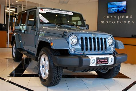 european jeep wrangler 2014 jeep wrangler unlimited sahara for sale near