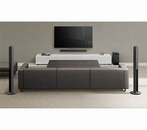 SONY HT-RT4 5.1 Home Cinema System Deals | PC World