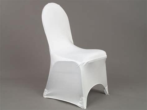 white spandex chair cover magical wonderlande