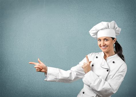 chef cuisine pic chef leaves the to host vegan pop ups ecorazzi