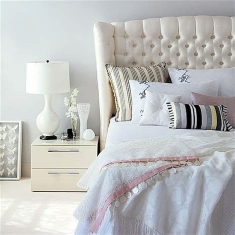 Summer Time Sadness 10 Summer Bedroom Ideas San