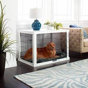 5 tips for choosing the right size dog kennel overstockcom With soundproof dog house
