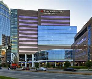 Reality TV Doctor, a CEO and Texas Children's: How Direct ...