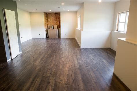 pergo flooring basement pergo laminate flooring in basement