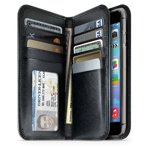 wallet for iphone 6 iluv accessories for iphone 6 and iphone 6 plus iphone6