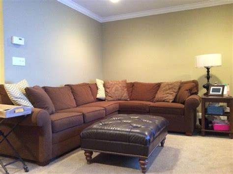 wall art above sofa wall decorations above l shaped sectional couch