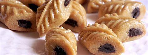 cuisin algerien cuisine algerienne recettes holidays oo
