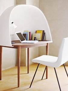 Ruhe Und Raum : wohnzimmer einrichten so wird 39 s gem tlich wohnzimmer ~ Watch28wear.com Haus und Dekorationen