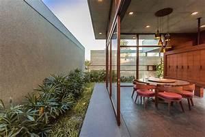 Galer U00eda De Casa Abierta    Modo Designs
