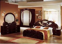 Full Bedroom Furniture Sets In India of 25 Bedroom Furniture Design Ideas