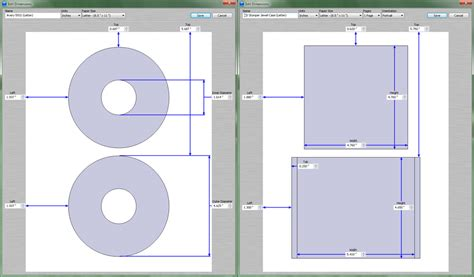label maker template cd programs bittorrenttrading