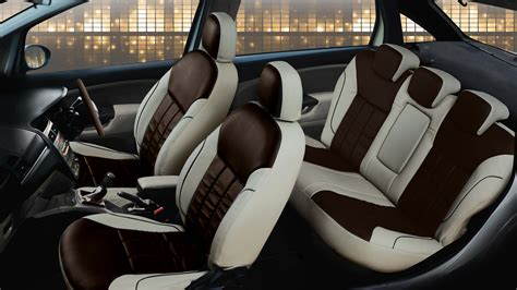 car seat covers reviews compare