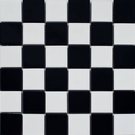 Checkered Vinyl Flooring Nz by Checkered Flag Vinyl Flooring Patterns Studio Design