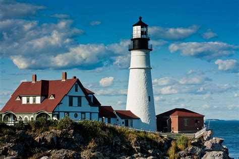 Light House Backgrounds by Lighthouse Images Wallpaper Wallpapersafari