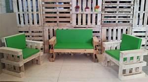 Divano Pallet Vendita: Imbottiture per cuscini e divani costruire un divano con