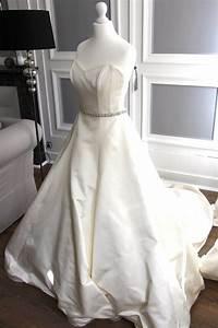 ma petite robe blanche magnifiques robes de mariees de With ma petite robe blanche lille