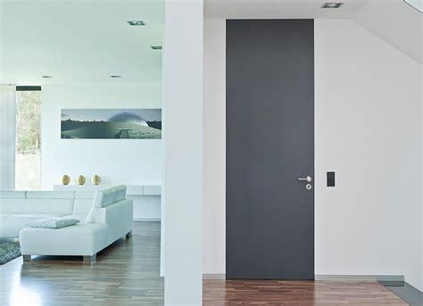 specialty doors tall floor  ceiling internal doors