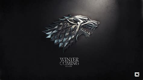 game  thrones wallpapers  behance