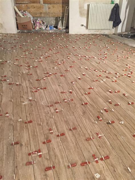 finto legno per pavimenti pavimenti in finto legno 2 emme s r l