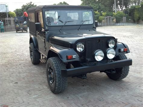 jeep gypsy jeeps gypsy 39 s all through army auctions what when