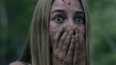 wrong turn official trailer ign