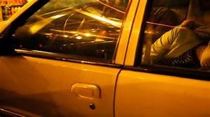 Im Auto übernachten : betrunken im auto bernachten erlaubt oder strafbar ~ Kayakingforconservation.com Haus und Dekorationen