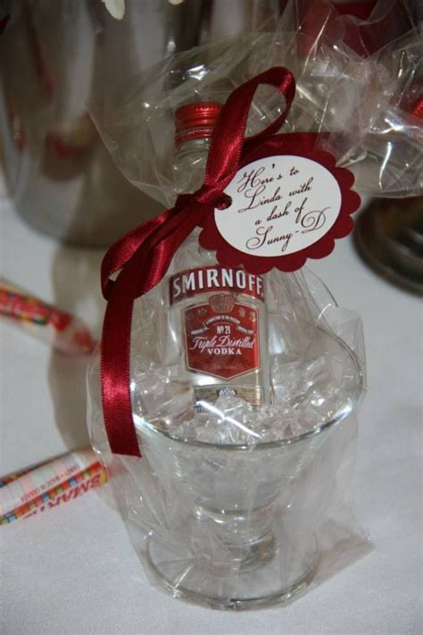 Redneck Wedding Gift Ideas