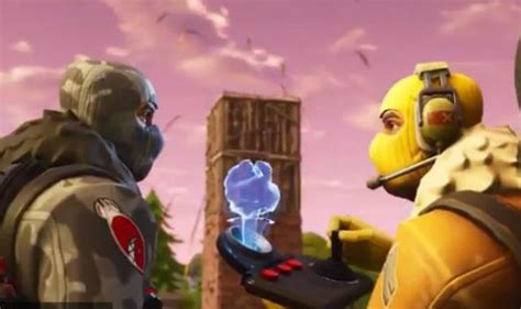 fortnite save  world  codes latest epic games