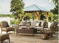 perfect tropical patio decor ideas 30 Rustic Outdoor Design For Your Home