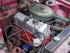 Nissan    Datsun L18  1 8 L  Single