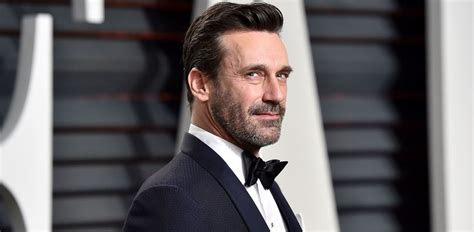jon hamm net worth  age height weight girlfriend