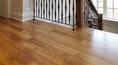 mr clean on hardwood floors keep your hardwoods happy mr clean 174