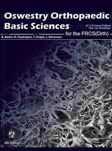 Basic Science 4th Edition