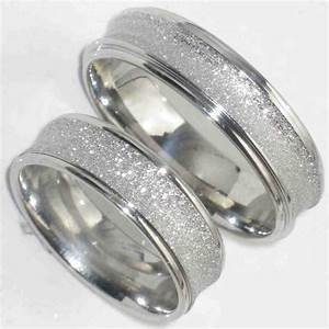 what to think about before shopping at a jewelry store With diamond wedding rings for him