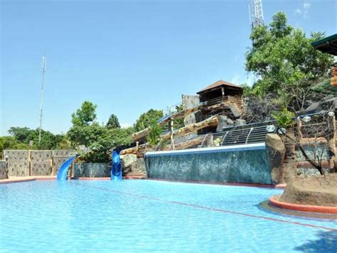 Best Antipolo City Ideas And Images On Bing Find What You Ll Love