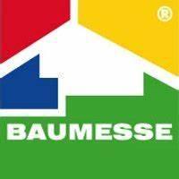 Messe Rheinberg 2018 : baumesse rheinberg 2019 ~ Eleganceandgraceweddings.com Haus und Dekorationen