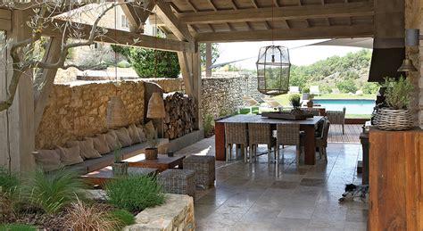 Maison De Provence Decoration by Maison D H 244 Tes En Provence Bonne Adresse 224 Auribeau