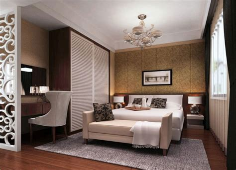 Bedroom Ideas For New by 100 Stylish Bedroom Closet Design Ideas With Pictures