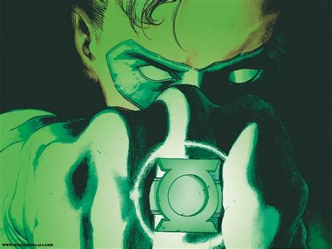 green lantern dc comics wallpaper 9263364 fanpop