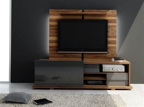 Move 2 Modern Tv Stand By Up Huppe