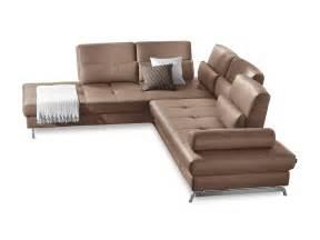 sofa kaufen gã nstig polsterecke 2 tlg joop loft leder joop und polsterm bel g nstig kaufen im