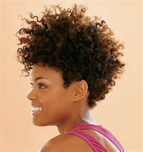 HD wallpapers wedding hairstyles for afro curly hair